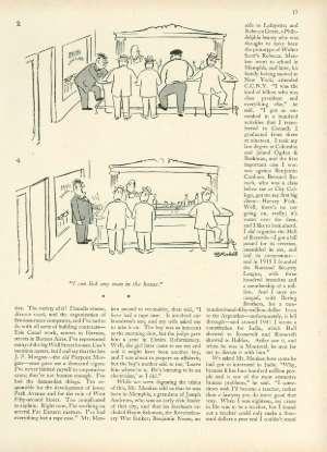 June 21, 1952 P. 16