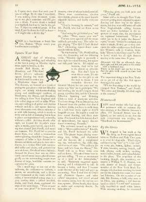 June 21, 1952 P. 19