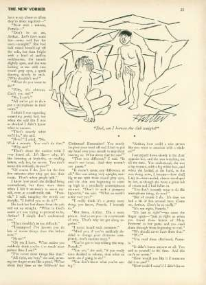 June 21, 1952 P. 20
