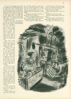 June 21, 1952 P. 24