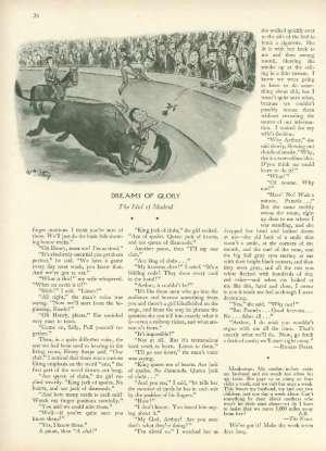 June 21, 1952 P. 27