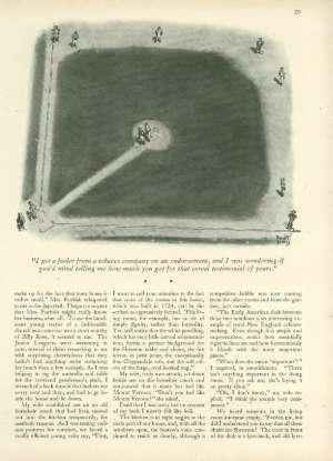 June 21, 1952 P. 28