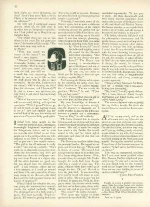June 21, 1952 P. 31
