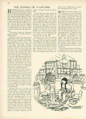 June 21, 1952 P. 88