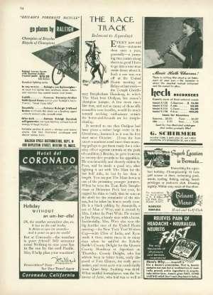 June 21, 1952 P. 94