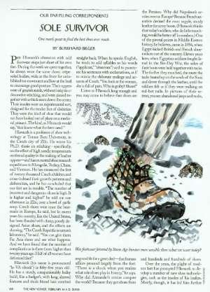 February 14, 2005 P. 152