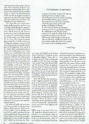 February 14, 2005 P. 170