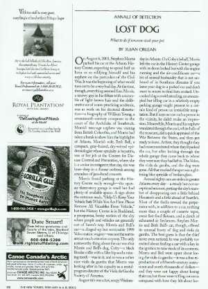 February 14, 2005 P. 182