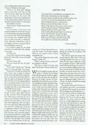 February 14, 2005 P. 230