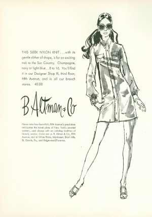 January 4, 1969 P. 23