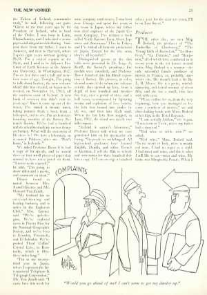 January 4, 1969 P. 25