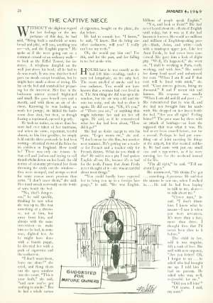 January 4, 1969 P. 28