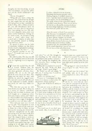 January 4, 1969 P. 30