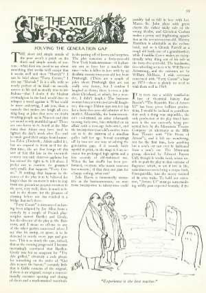 January 4, 1969 P. 59
