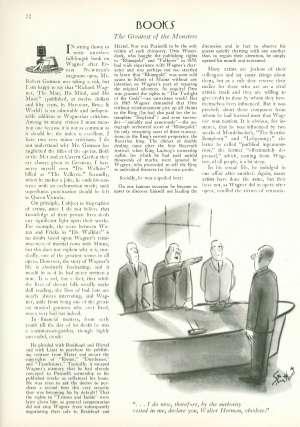 January 4, 1969 P. 72