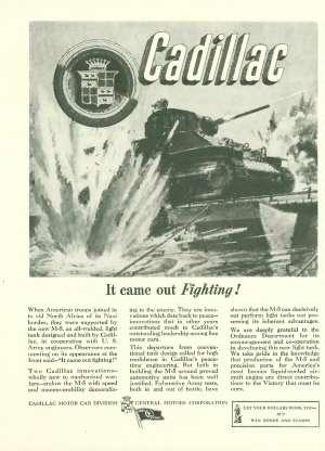 May 8, 1943 P. 11