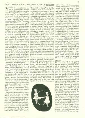 May 8, 1943 P. 17