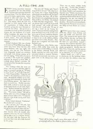 May 8, 1943 P. 19