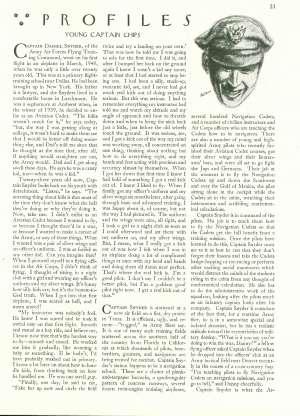 May 8, 1943 P. 23