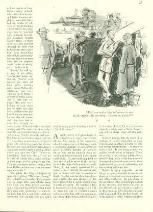 May 8, 1943 P. 26