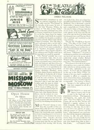 May 8, 1943 P. 32