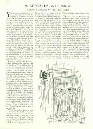 May 8, 1943 P. 42