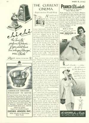 May 8, 1943 P. 58
