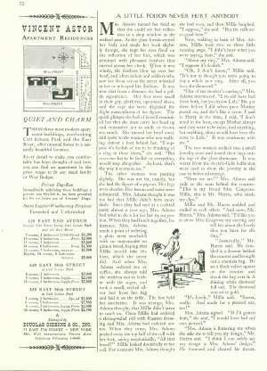 May 8, 1943 P. 72