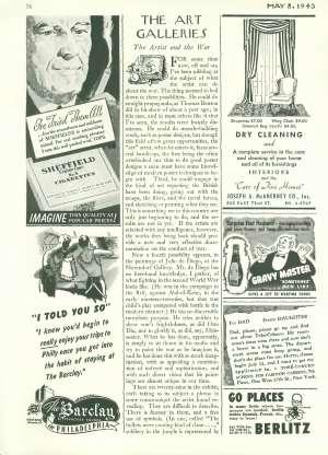 May 8, 1943 P. 76