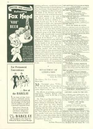 May 8, 1943 P. 78