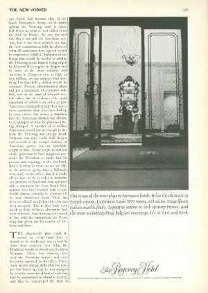 August 14, 1965 P. 108