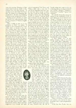 August 14, 1965 P. 23