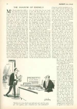 August 14, 1965 P. 30