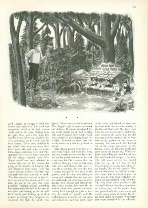 August 14, 1965 P. 34