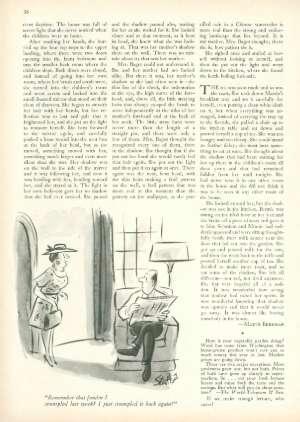 August 14, 1965 P. 37