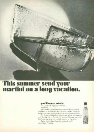 August 14, 1965 P. 92