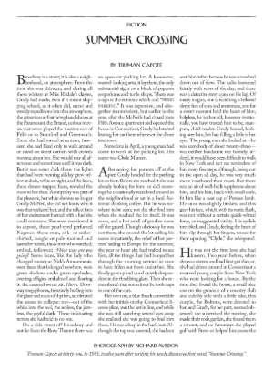 October 24, 2005 P. 72