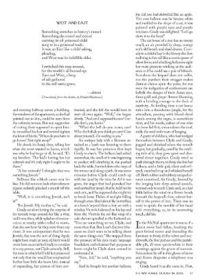 October 24, 2005 P. 77