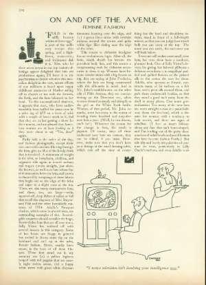 February 25, 1956 P. 106