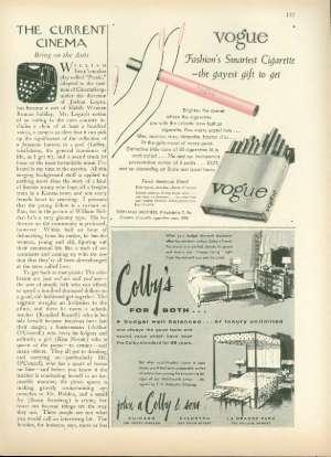 February 25, 1956 P. 127