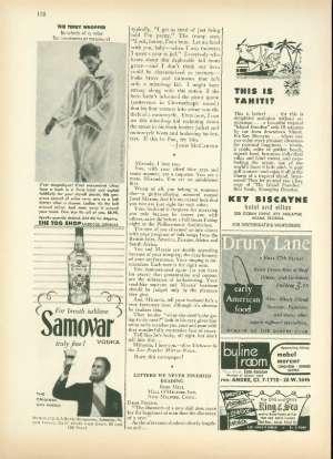 February 25, 1956 P. 129