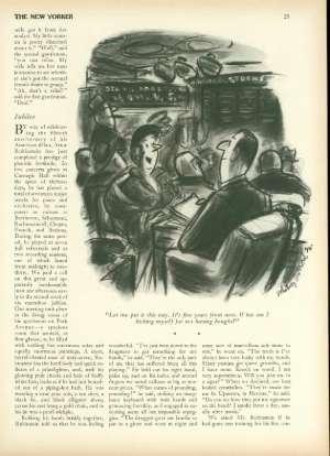 February 25, 1956 P. 24
