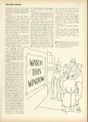 February 25, 1956 P. 26