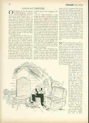 February 25, 1956 P. 28