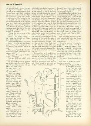 February 25, 1956 P. 34