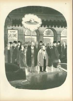 February 25, 1956 P. 36