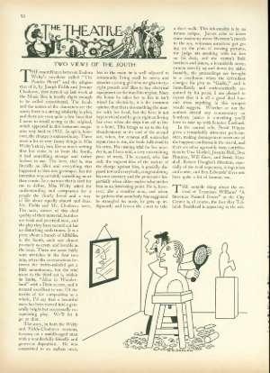 February 25, 1956 P. 90