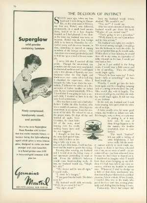 February 25, 1956 P. 96