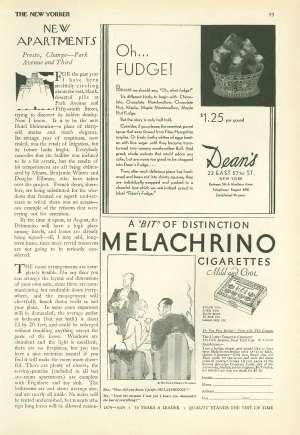 May 18, 1929 P. 98