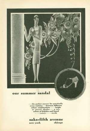 May 18, 1929 P. 13